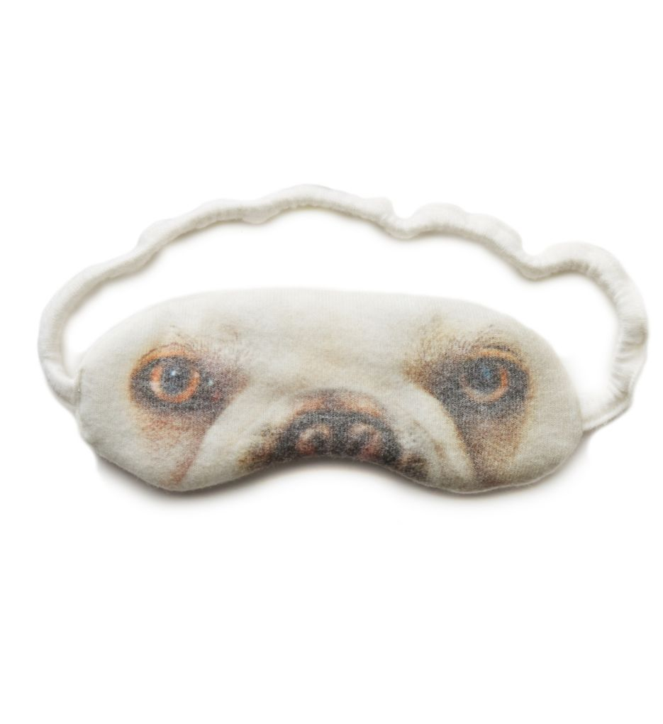 PJ Salvage Sleep Mask REE1