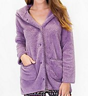 PJ Salvage Cozy Cardigan RZCZCA1