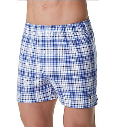 Polo Ralph Lauren Cotton Modal Jersey Knit Boxer L202SR