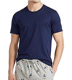 Polo Ralph Lauren Supreme Comfort Crew Neck T-Shirt P051RL