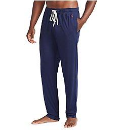 Polo Ralph Lauren Supreme Comfort PJ Pant P052RL