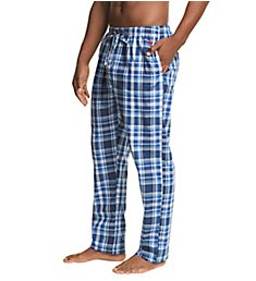 Polo Ralph Lauren Classic Woven Sleep Pant P168RL