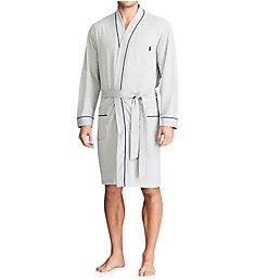 Polo Ralph Lauren Mini Terry Kimono Robe P292RL