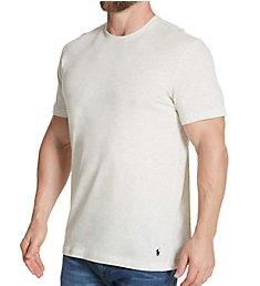 Polo Ralph Lauren Relaxed Fit Jersey Crew Neck T-Shirt P351RL