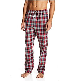Polo Ralph Lauren 100% Cotton Woven Pajama Pant P501HR