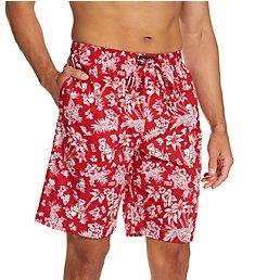 Polo Ralph Lauren 100% Cotton Fashion Woven Pajama Short P507SR