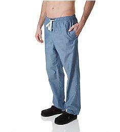 Polo Ralph Lauren Chambray Woven Sleep Pant P521SR