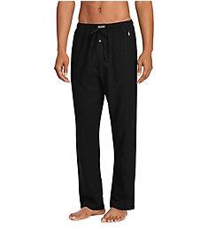 Polo Ralph Lauren Big Man Flannel Pajama Pant P605RX