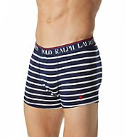 Polo Ralph Lauren Polo Player Stretch Jersey Pouch Boxer Brief P998RL