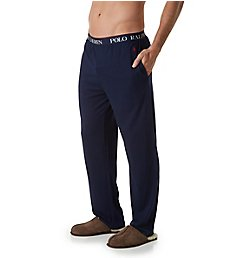 Polo Ralph Lauren Big Man Supreme Cotton Classic Lounge Pant PC47XR