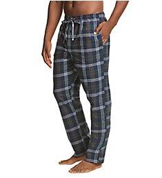 Polo Ralph Lauren Stretch Woven Pajama Pant PE01HR