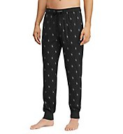 Polo Ralph Lauren Pony Player Print Jogger Pant PK08SR