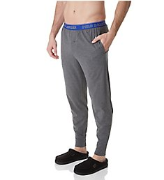 Polo Ralph Lauren Slim Fit Knit Jogger Pant PK18RL