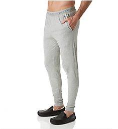 Polo Ralph Lauren 100% Cotton Jogger Pant PK31HR