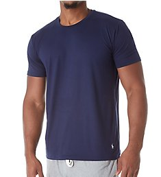 Polo Ralph Lauren Therma Tech Short Sleeve Sleep Crew PT00RL