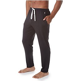 Polo Ralph Lauren Therma Tech Sleep Slim Fit PJ Pant PT02RL