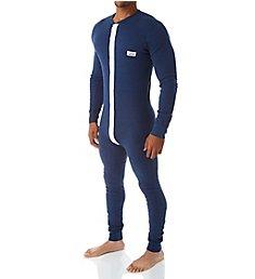 Polo Ralph Lauren Heritage Union Suit PV03HR