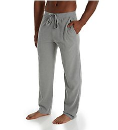 Polo Ralph Lauren Lightweight Waffle Solid Sleep Pant PWSPRL