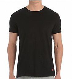 Buy Polo Ralph Lauren Big & Tall for Men to Wear HisRoom