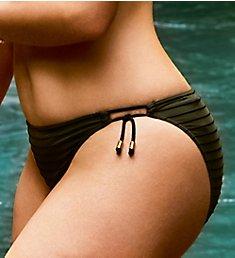 Prima Donna Sherry Bikini With Side Ties Swim Bottom 4000253