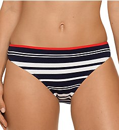 Prima Donna Pondicherry Rio Bikini Brief Swim Bottom 4003850