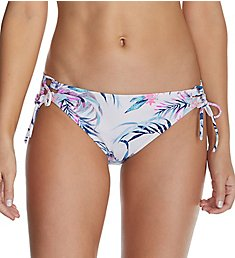 Raisins Paraiso Sweet Tie Side Brief Swim Bottom C710819