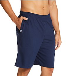 Russell Cotton Athletic Short 25843M0