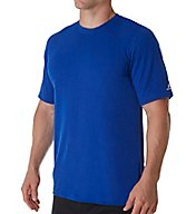 Russell Player's Short Sleeve Performance T-Shirt 28MHQM0