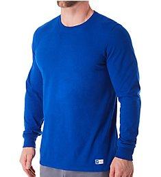 Russell Essential Performance Long Sleeve T-Shirt 64LTTM0