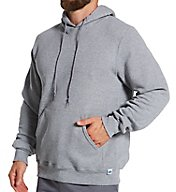 Russell Dri Power Fleece Pullover Hoody 695HBM1