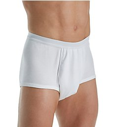 Salk HealthDri Heavy Absorbency Reusable Brief BH