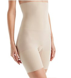 Self Expressions Shape with Style High Waist Thigh Slimmer SE3047