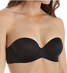 Self Expressions Stay Put Strapless Bra SE6990
