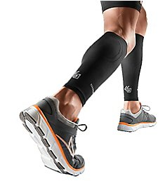 Shock Doctor Elite SVR Recovery Compression Calf Sleeves 925