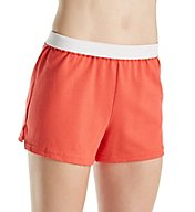 Soffe Juniors Authentic Original Rise Soffe Short M037