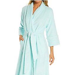 Softies by Paddi Murphy Cloud Fleece Robe 2259-5