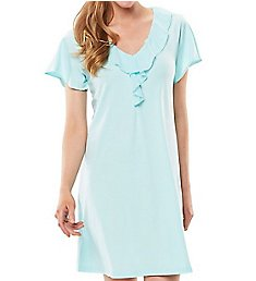 "Softies by Paddi Murphy Ellie 36"" Gown 5811-3"