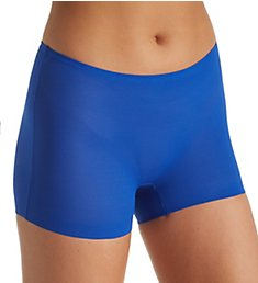 TC Fine Intimates Winning Edge Sport Boy Short Panty A4-086