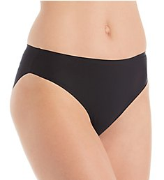 TC Fine Intimates Wonderful Edge Hipster Panty A4-113