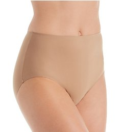 TC Fine Intimates Wonderful Edge Modern Brief Panty A4-115