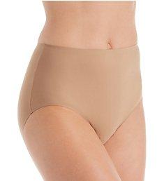 TC Fine Intimates Wonderful Edge Modern Brief Panty A4-115