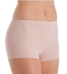 TC Fine Intimates Wonderful Edge Boyshort Panty A4-116