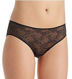 cb3a4329b550 TC Fine Intimates Panties - TC Fine Intimates Underwear - HerRoom