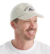 Tommy Bahama Aruba Relaxer Cotton Chino Twill Hat TR7073
