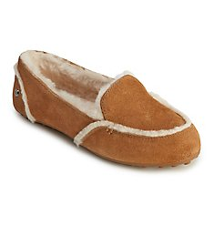 UGG Hailey Slipper 1020029