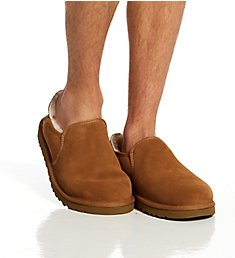 UGG Kenton Soft Suede Slipper 3010