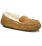UGG Ansley Slippers 3312