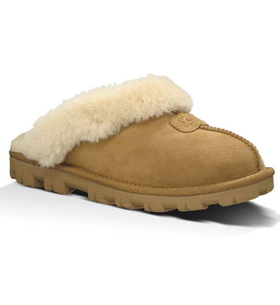 UGG Coquette Slippers 5125