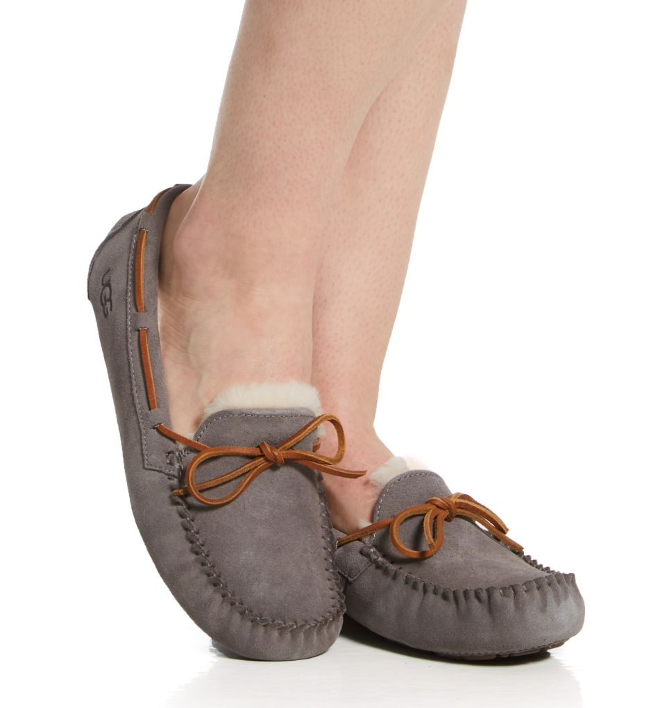 UGG Dakota Slippers 5612