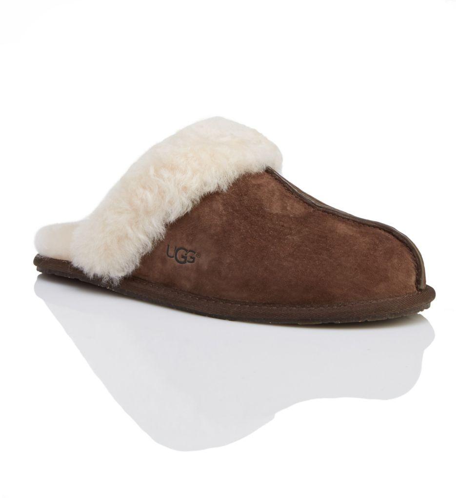 UGG Scuffette Slipper 5661